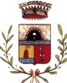 Bando di Concorso per 6 NCC nel Comune di Santa Cesarea Terme (LE)