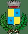 Bando di Concorso per 1 NCC per nel Comune di Altavilla Vicentina (VI)