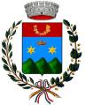 Bando di Concorso per 7 NCC nel Comune di Putignano (BA)