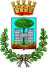 Bando di Concorso per 1 NCC per nel Comune di Castano Primo (MI)