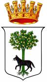 Bando di Concorso per 14 NCC per nel Comune di Lecce (LE)