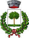 Bando di Concorso per 1 NCC per nel Comune di Teglio Veneto (VE)