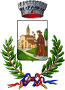 Bando di Concorso per 1 NCC per nel Comune di Pellegrino Parmense (PR)