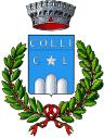Bando di Concorso per 6 NCC per nel Comune di Colli a Volturno (IS)