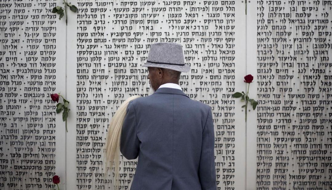 Local Jewish nonprofit seeks gentile conversions