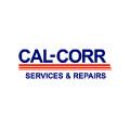 Cal-Corr