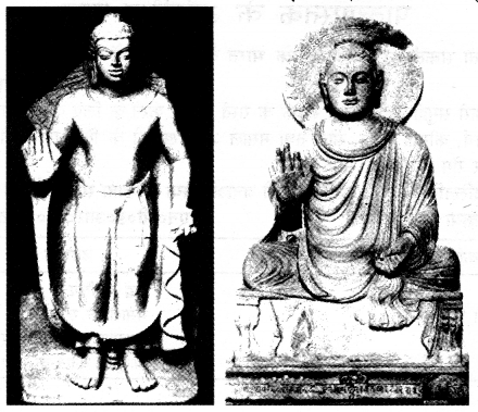 NCERT Solutions for Class 6 Social Science History Chapter 10 (Hindi Medium) 3