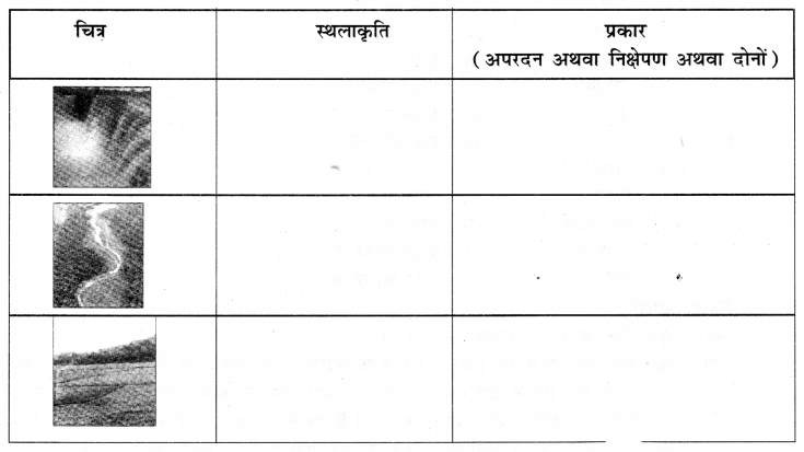 NCERT Solutions for Class 7 Social Science Geography Chapter 3 (Hindi Medium) 3