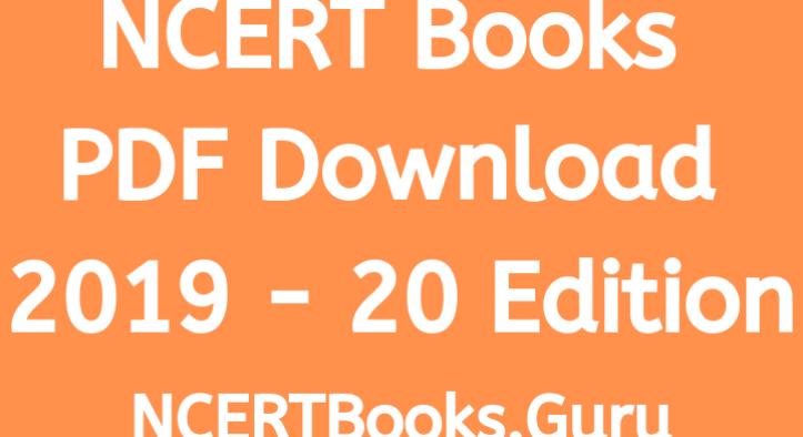 NCERT Books | NCERT Solutions | RD Sharma, RS Aggarwal, ML Aggarwal
