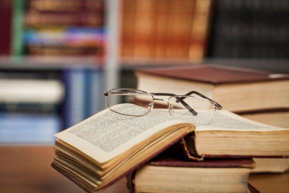 NCERT-Books-Guru-Scholarships