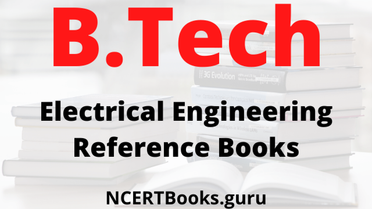 Free Download Switchgear And Power System Protection Author B Tech Electrical Engineering Reference Books In Pdf