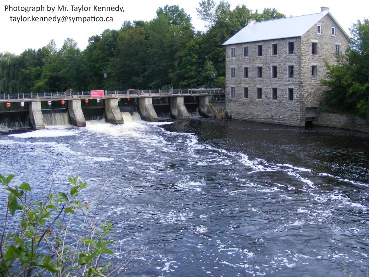 Image result for Manotick, ontario