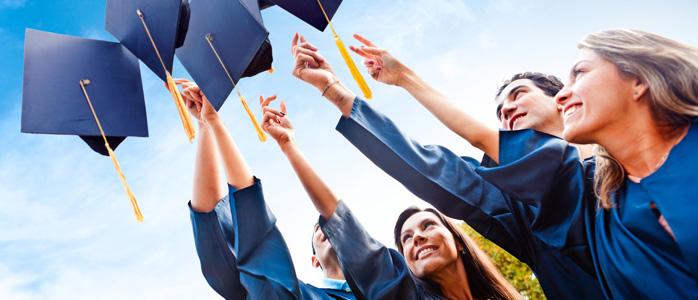 tour_graduation