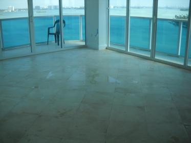 Natural Stone Polishing Contractors Raleigh