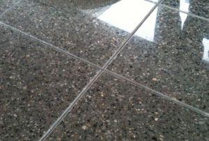 Garage Floor Epoxy Coatings Raleigh