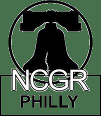 NCGR Philadelphia Chapter