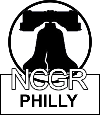 NCGR Philadelphia Chapter
