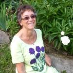 Sue J Morris