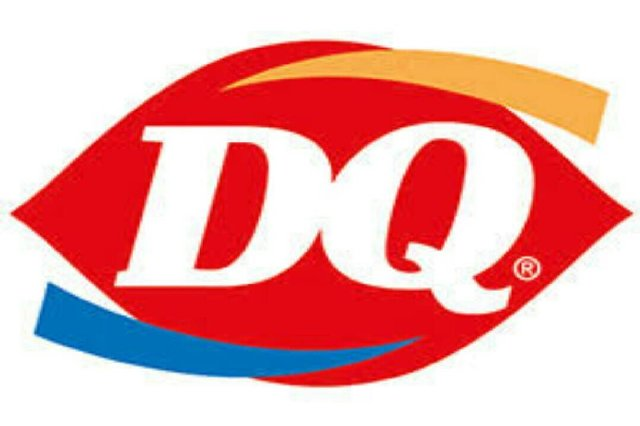 Free Ice Cream at Dairy Queen