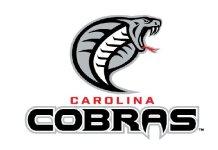 Carolina Cobras