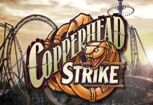 copperhead strike