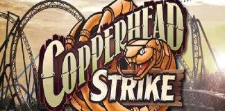 copperhead strike