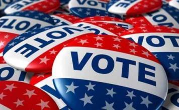 NC Voting