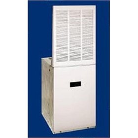 Intertherm Mobile Home Electric Furnace | North Central