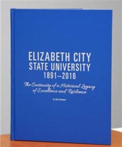 ECSUhistoryBook