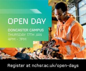 nchsr-facebook-post-open-day-january-2019