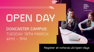 nchsr-doncaster-facebook-event-cover-open-day-march-2019
