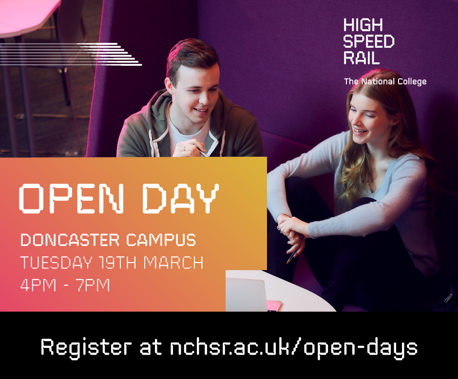 nchsr-doncaster-open-day-facebook-post-march-2019