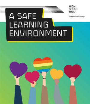 safe-learning-environment-nchsr