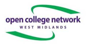 open-college-network