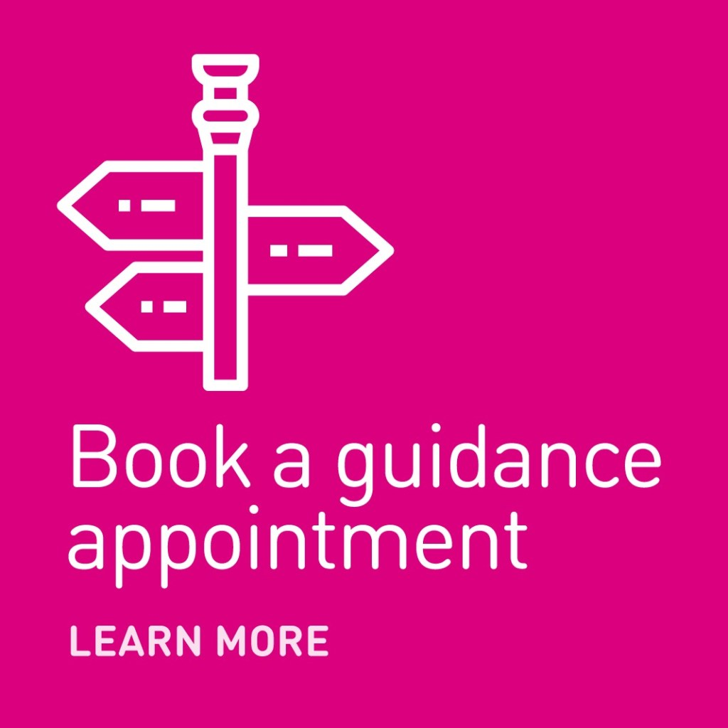 ncati-guidance-appointment