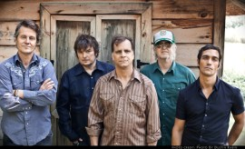 Blue Rodeo 2