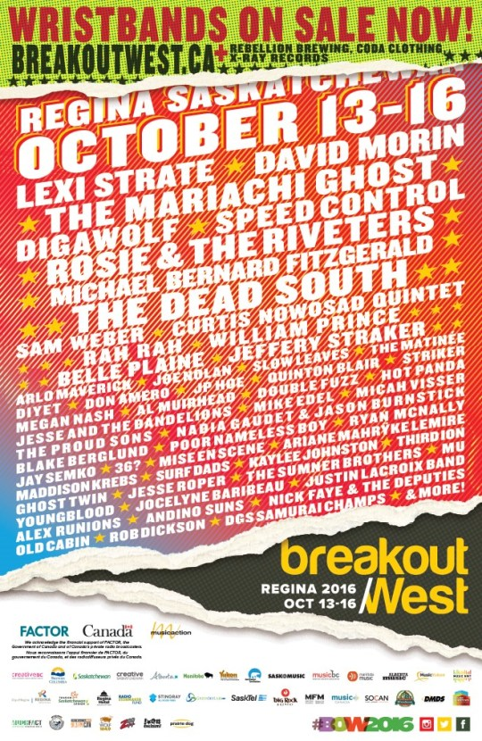 breakout-west-poster