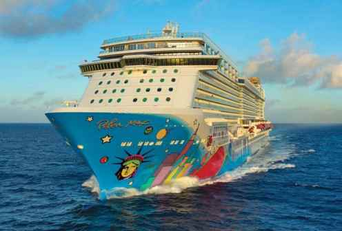 Image result for norwegian cruise lines