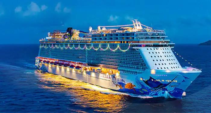 Music Themed Cruises 2017