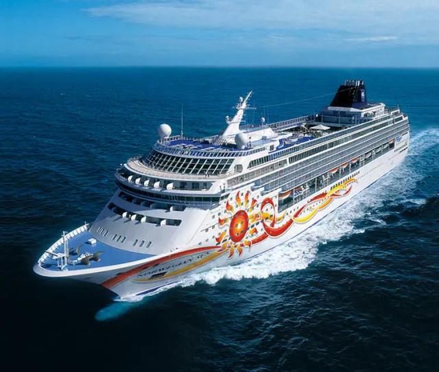 Norwegian Sun Cruise Ship Norwegian Sun Deck Plans Norwegian Cruise Line