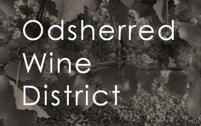 Odsherred vindistrikt – vinavleren, sommelieren og geologen fortæller