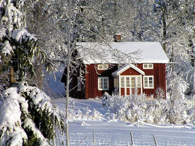 Tag med på studietur til Sverige