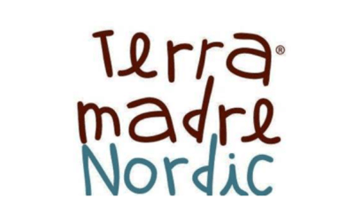 "NCLF støtter praktisk op om ""Terra Madre Nordic"""