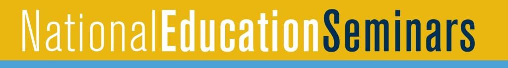 National Education Seminar