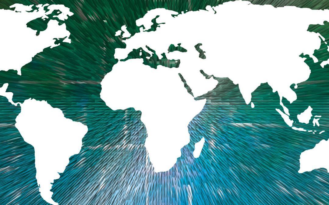 International Contracting – April 19, 2013