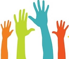 volunteers290x248
