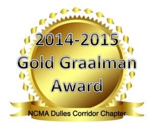 Graalman Gold 14-15