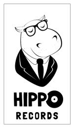 Hippo Records