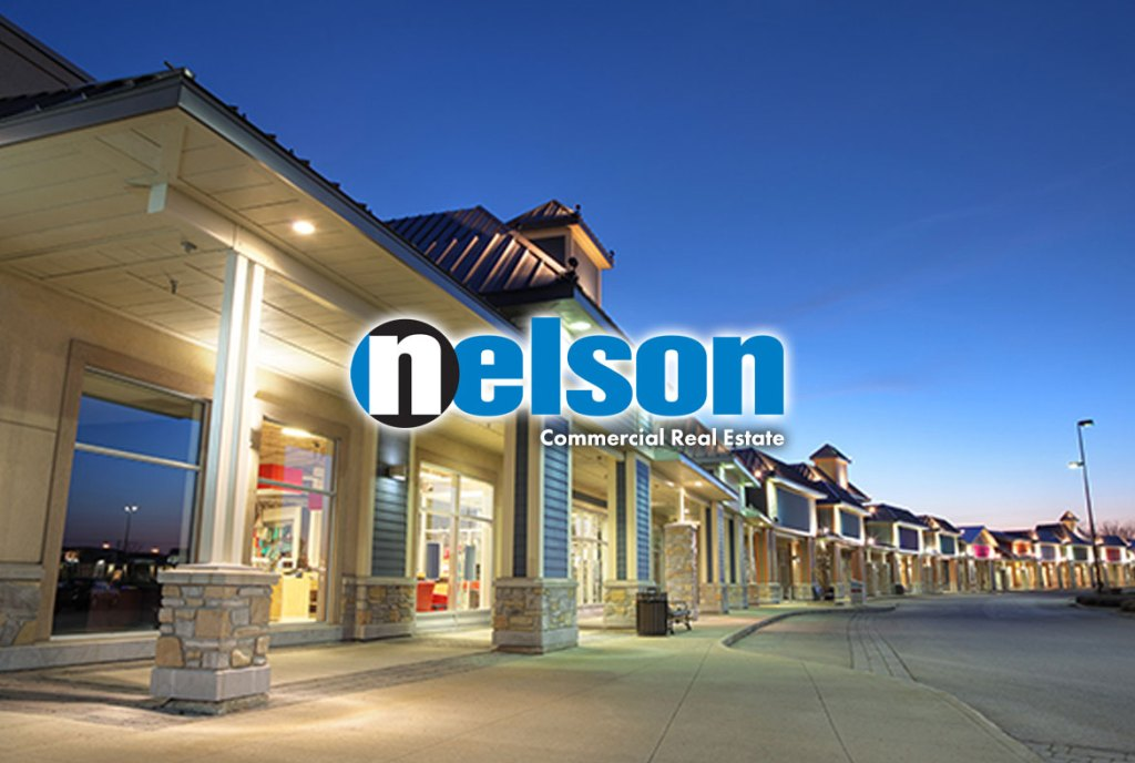 nelson commercial real estate ron nelson talks about commercial real estate