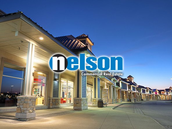 nelson commercial real estate ron nelson talks about commercial real estate